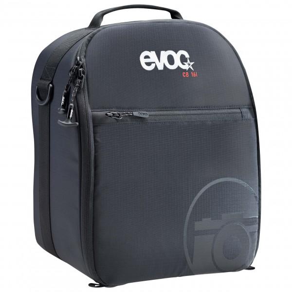 Evoc - Camera Block CB 16 - Sacoche pour appareil photo