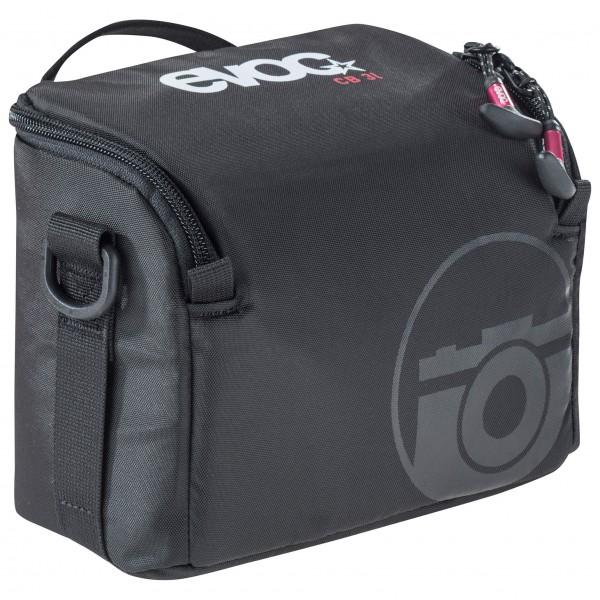 Evoc - Camera Block CB 3 - Sacoche pour appareil photo