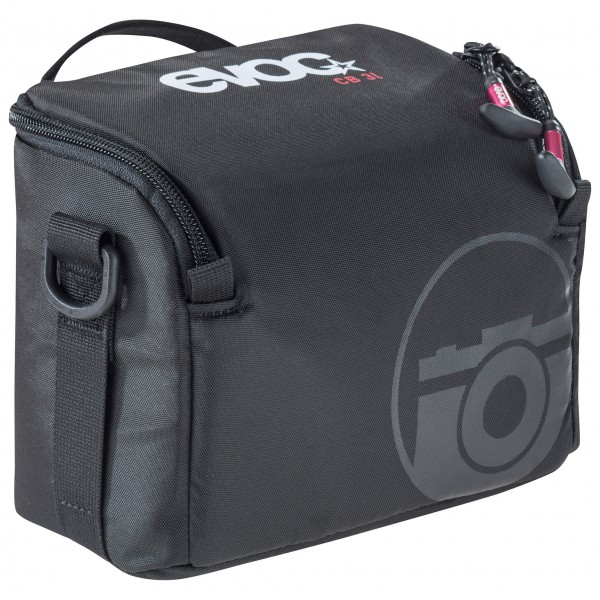 Evoc - Camera Block CB 3 - Kameralaukku