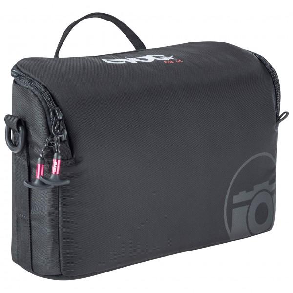 Evoc - Camera Block CB 6 - Camera bag