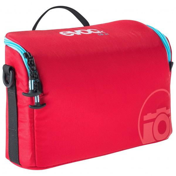 Evoc - Camera Block CB 6 - Kameralaukku