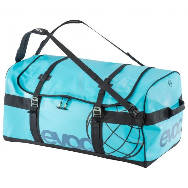Evoc - Duffle Bag - Resebag