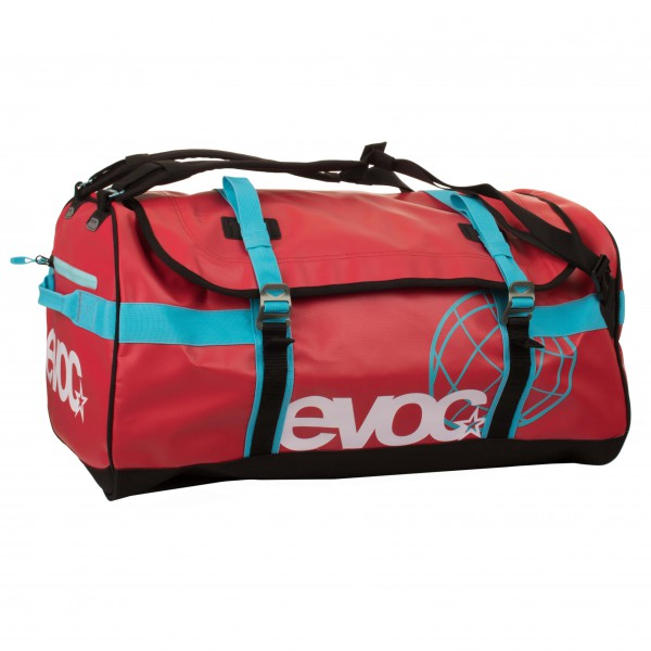 Evoc - Duffle Bag - Sac de voyage