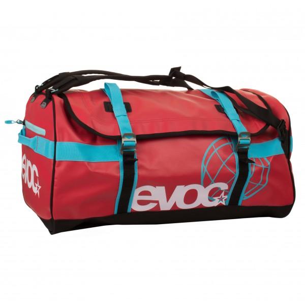 Evoc - Duffle Bag - Reisetasche