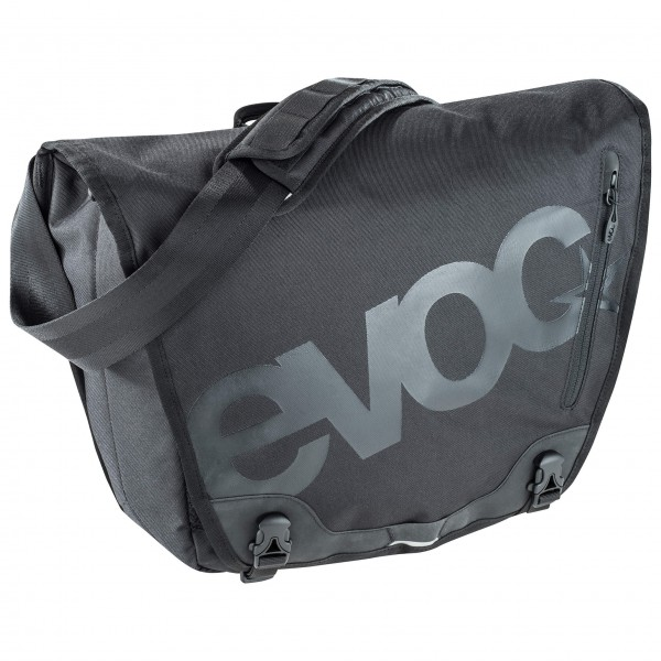 Evoc - Messenger Bag 20 - Olkalaukku