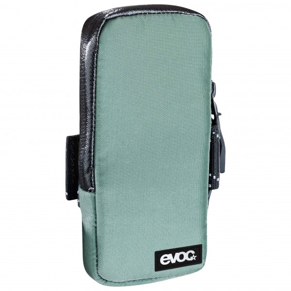 Evoc - Phone Case 0,2 L - Protective cover