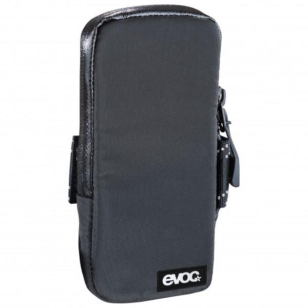 Evoc - Phone Case 0,2 L - Beschermhoes