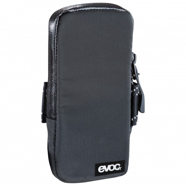 Evoc - Phone Case 0,2 L - Suojapäällys