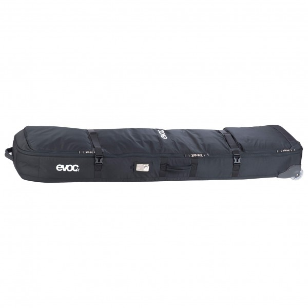 Evoc - Snow Gear Roller - Kuljetuslaukku