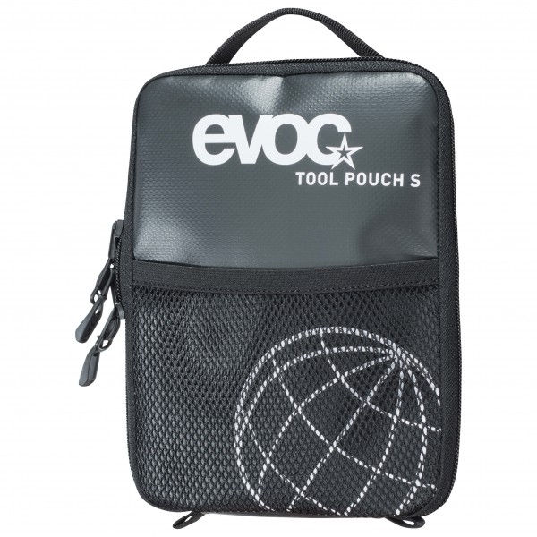 Evoc - Tool Pouch 0,6 L