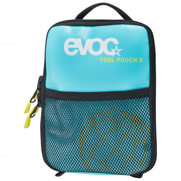 Evoc - Tool Pouch 0,6 L - Multifunktionstasche