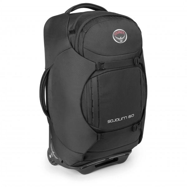 Osprey - Sojourn 60 - Luggage
