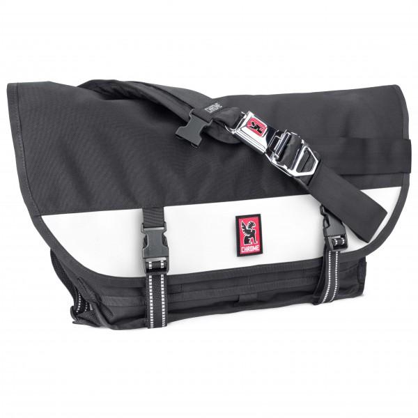 Chrome - Citizen - Shoulder bag