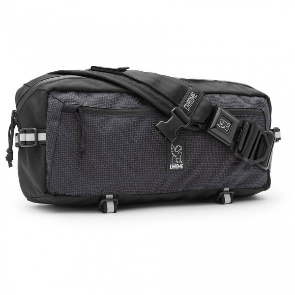 Chrome - Kadet Nylon - Shoulder bag