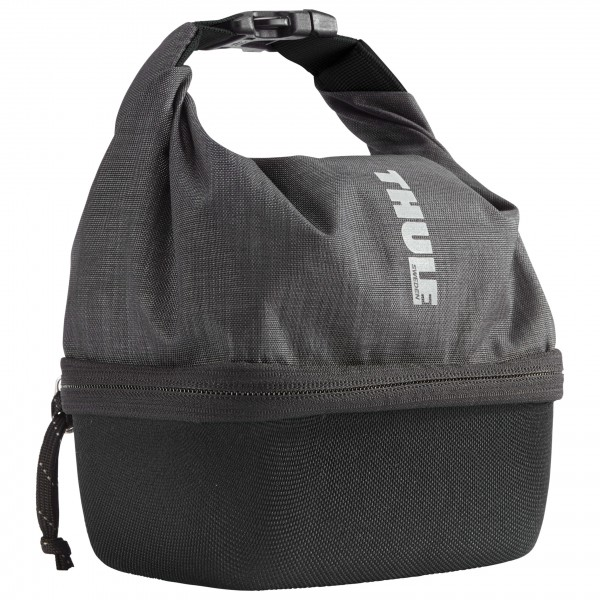 Thule - Perspektiv Action Camera Case - Fototasche