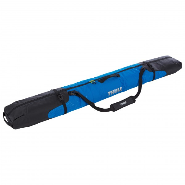 Thule - Roundtrip Single Ski Bag
