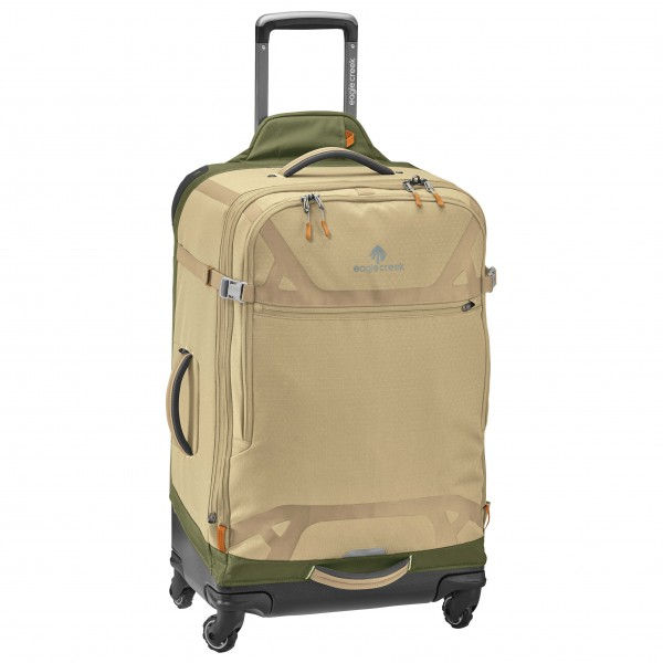 Eagle Creek - Gear Warrior AWD 29 96+5 L - Luggage