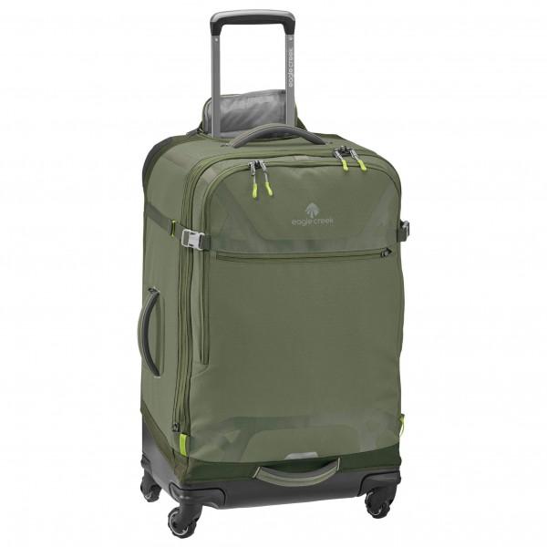 Eagle Creek - Gear Warrior AWD 29 96+5 L - Luggage