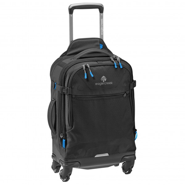 Eagle Creek - Gear Warrior AWD International Carry-On 34+7 - Reistas