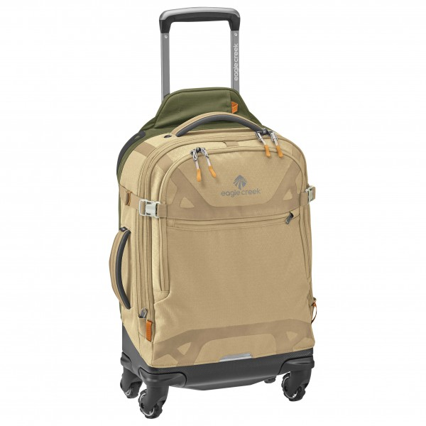 Eagle Creek - Gear Warrior AWD International Carry-On 34+7