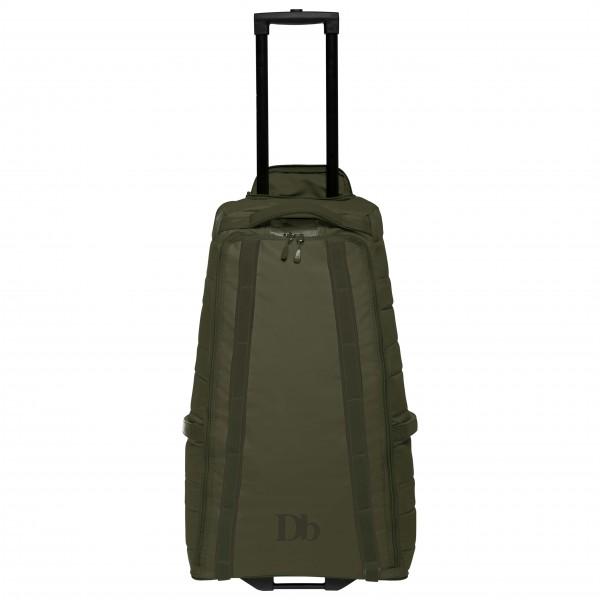 Douchebag - The Little Bastard 60 - Luggage