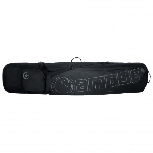 Amplifi - Drone Bag - Lumilautalaukku