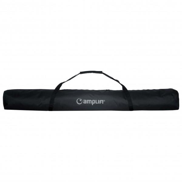 Amplifi - Ski Quiver - Skitasche