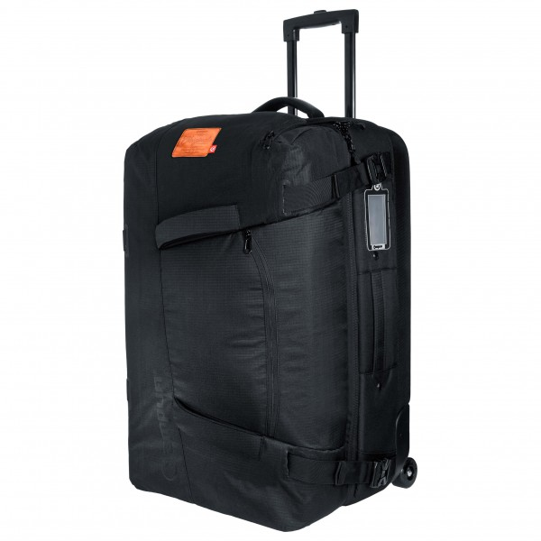 Amplifi - Team Torino - Luggage