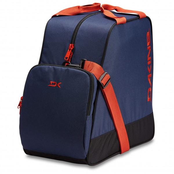 Dakine - Boot Bag 30