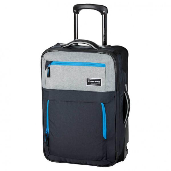 Dakine - Carry On Roller 40 - Sac de voyage