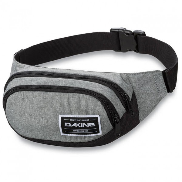 Dakine - Hip Pack - Lumbar pack