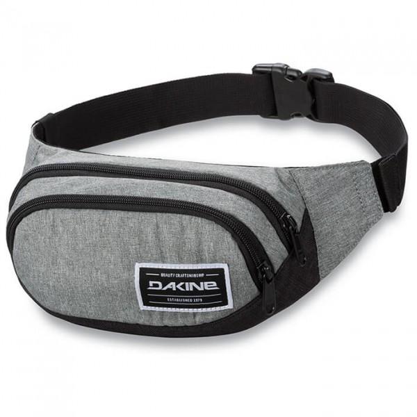 Dakine - Hip Pack - Vyötärölaukku