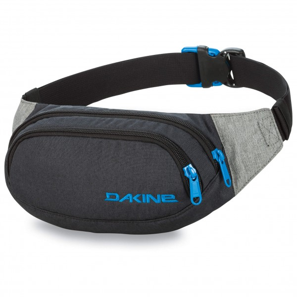 Dakine - Hip Pack - Sac banane