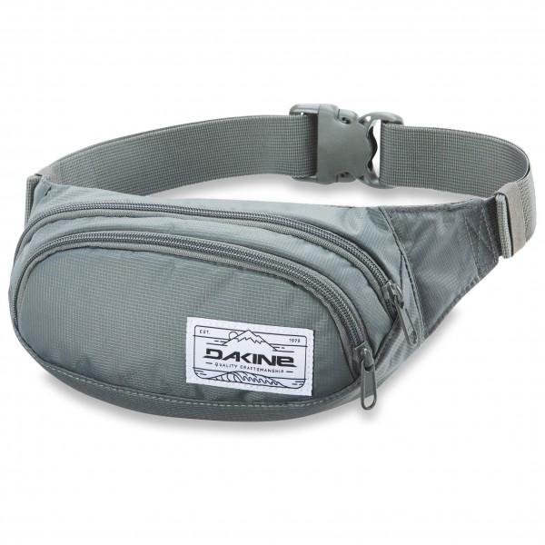 Dakine - Hip Pack - Hüfttasche