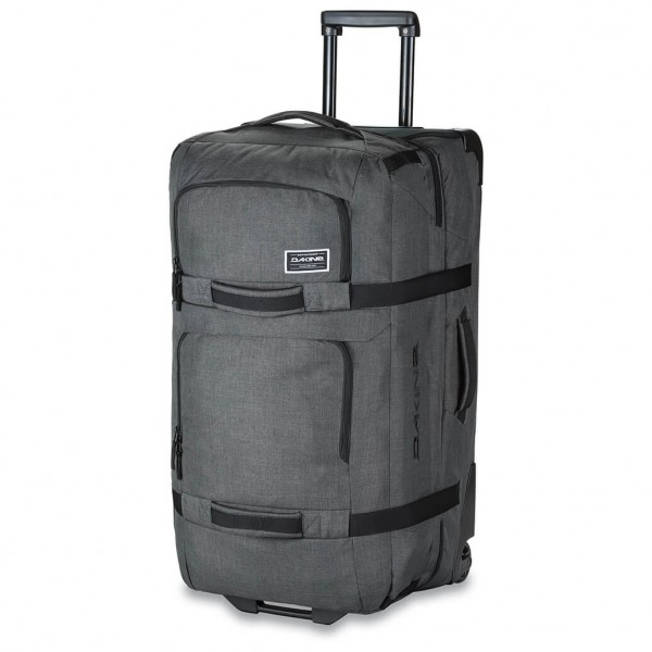 Dakine - Split Roller 110 - Reisetasche