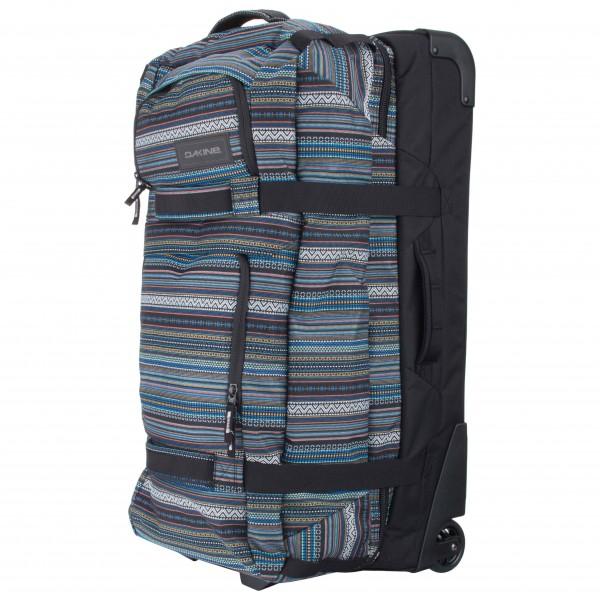 Dakine - Women's Split Roller 65 - Luggage