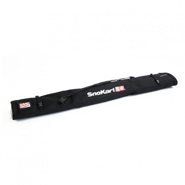 Snokart - Ski Zoom 160-190