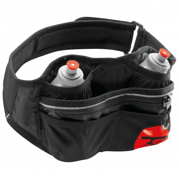 Rossignol - Dual Bottle Holder - Heuptas