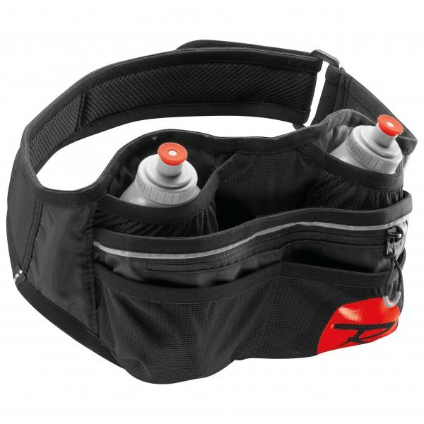 Rossignol - Dual Bottle Holder - Heuptas