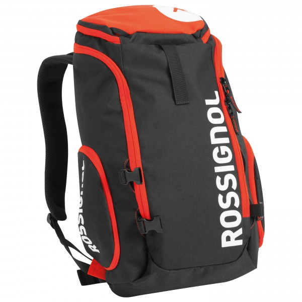Rossignol - Tactic Boot Bag Pack