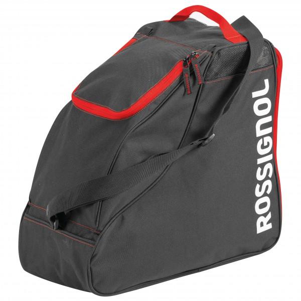 Rossignol - Tactic Boot Bag Pro