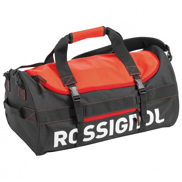 Rossignol - Tactic Duffle 50L - Reisetasche