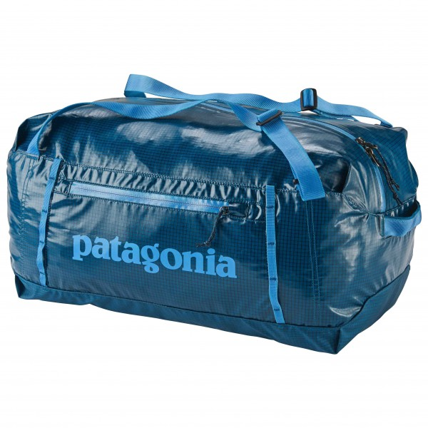 Patagonia - Lightweight Black Hole Duffel 30L - Resebag