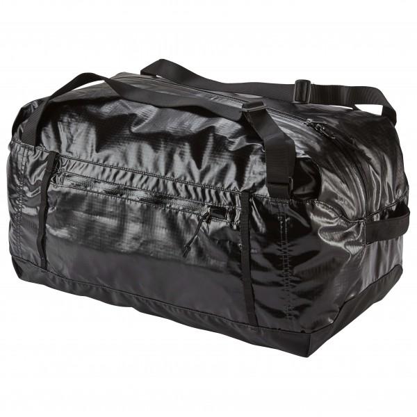 Patagonia - Lightweight Black Hole Duffel 30L - Luggage