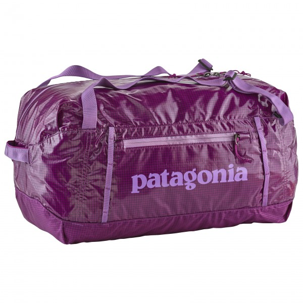 Patagonia - Lightweight Black Hole Duffel 30L - Luggage