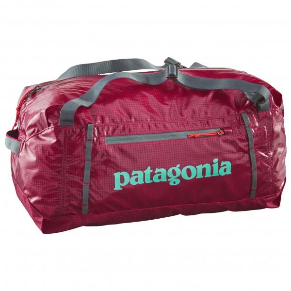 Patagonia - Lightweight Black Hole Duffel 30L - Borsa da viaggio