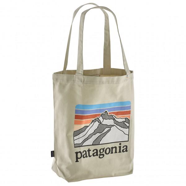 Patagonia - Market Tote - Väska