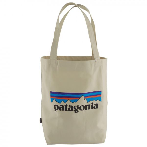 Patagonia - Market Tote - Taske