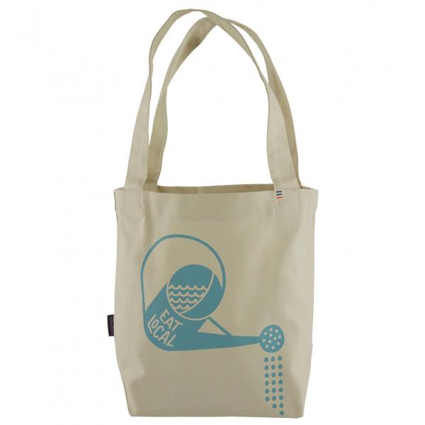 Patagonia - Mini Tote - Bag