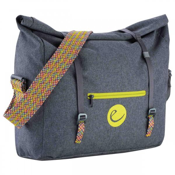 Edelrid - Ridgehiker 18 - Shoulder bag